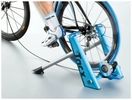 Cycletrainer Tacx Blue Motion T2600 Rollentrainer