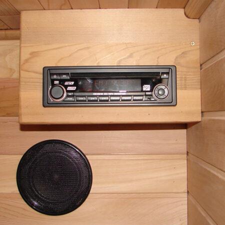 infrarot-neu-radio