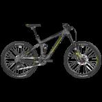 BGM Bike EnCore 8.0