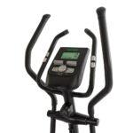 Tunturi-c20-crosstrainer-competence-4.jpg