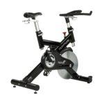 Tunturi-platinum-pro-sprinterbike-1.jpg