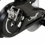 Tunturi-platinum-pro-sprinterbike-3.jpg