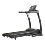 Tunturi-treadmill-t40-1.jpg