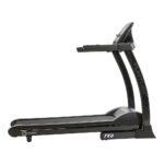 Tunturi-treadmill-t40-2.jpg