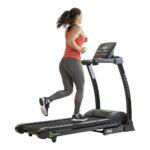 Tunturi-treadmill-t40-3.jpg