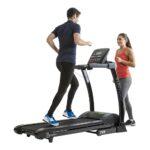 Tunturi-treadmill-t40-4.jpg