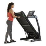 Tunturi-treadmill-t40-5.jpg
