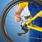 vor-montage-fahrrad.jpg