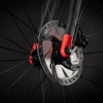 Cube-Agree-C62-SL-carbon´n´red-tyl4sports-7