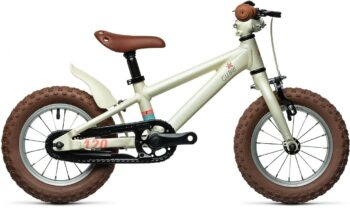 Cube Cubie 120 cremewhite´n´rose (Bike Modell 2021) bei tyl4sports.at