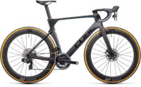 Cube Litening C:68X SLT carbon´n´prizmblack (Bike Modell 2021) bei tyl4sports.at