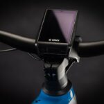 Cube-Stereo-Hybrid-140-HPC-Actionteam-625-Nyon-actionteam-tyl4sports-8