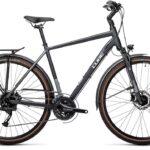 Cube Touring EXC iridium´n´white (Bike Modell 2021) bei tyl4sports.at