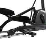 38122-Tunturi-crosstrainer-25-competence-5