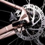 Cube Access WS EAZ blushmetallic´n´flashyellow (Bike Modell 2022) bei tyl4sports.at