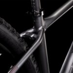 Cube Access WS EXC grey´n´berry (Bike Modell 2022) bei tyl4sports.at
