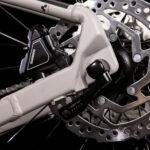 Cube Access WS Race oatgrey´n´raspberry (Bike Modell 2022) bei tyl4sports.at