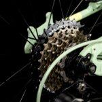 Cube Acid 200 green´n´white (Bike Modell 2022) bei tyl4sports.at