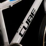 Cube Acid 240 SL teamline (Bike Modell 2022) bei tyl4sports.at