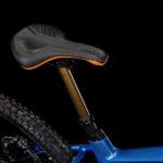 Cube Stereo Hybrid 140 HPC Actionteam 750 29 actionteam (Bike Modell 2022) bei tyl4sports.at