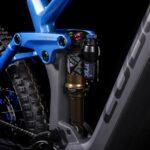 Cube Stereo Hybrid 160 HPC Actionteam 750 27.5 actionteam (Bike Modell 2022) bei tyl4sports.at